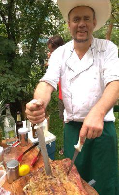 Mestregrill_ueber_uns_Jens_Gartenfest